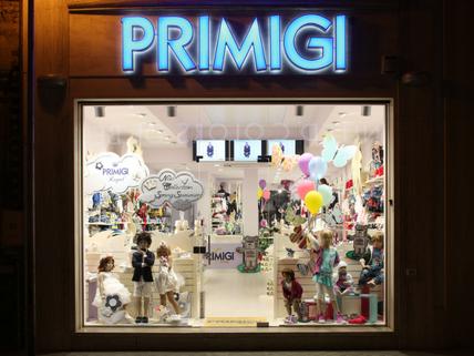 Arredamento-su-misura-Primigi1